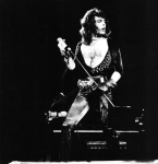 1974 (2)