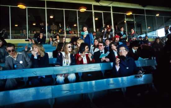 A Day At The Races promo day 1976 (1)