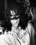 Brian May 001