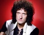 Brian May 081