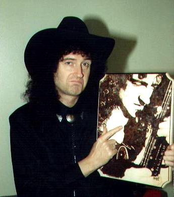 Brian May 77 (2)