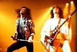 Brian May and Freddie Mercury Photo 67