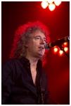 Brian May Foto 10