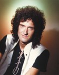 Brian May - Photo-0003