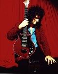 Brian May - Photo-0004