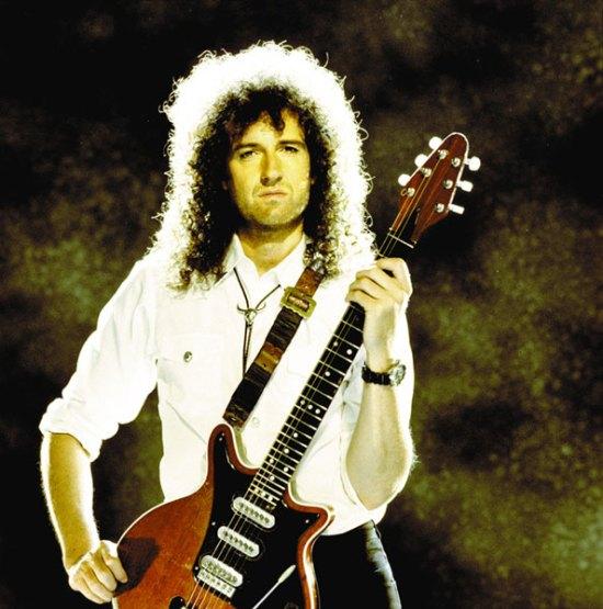 Brian May - Photo-0005