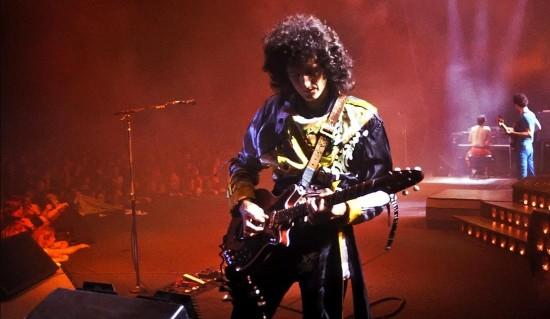 Brian May - Photo-0006