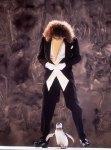 Brian May - Photo-0008