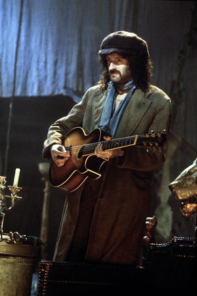 Brian May - Photo-0009