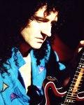 Brian May - Photo-0010