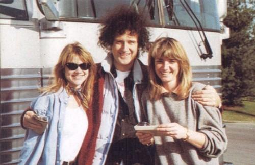 Brian May - Photo-0011