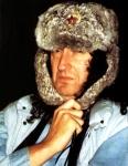 Brian May Photo 0027