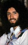 Brian May photo 0031