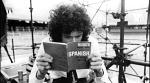 Brian May Photo 0066