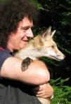 Brian May photo 3