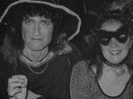 Brian May photo 5