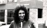 Brian May Photo 68
