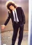 Brian May Picture (1)