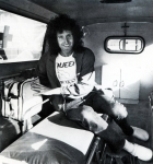 Brian May Picture (2)