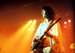Brian May Picture 67
