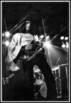 Brian May, Rainbow 1974