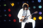Brian-May-Stage