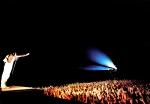 Fred - Magic Tour