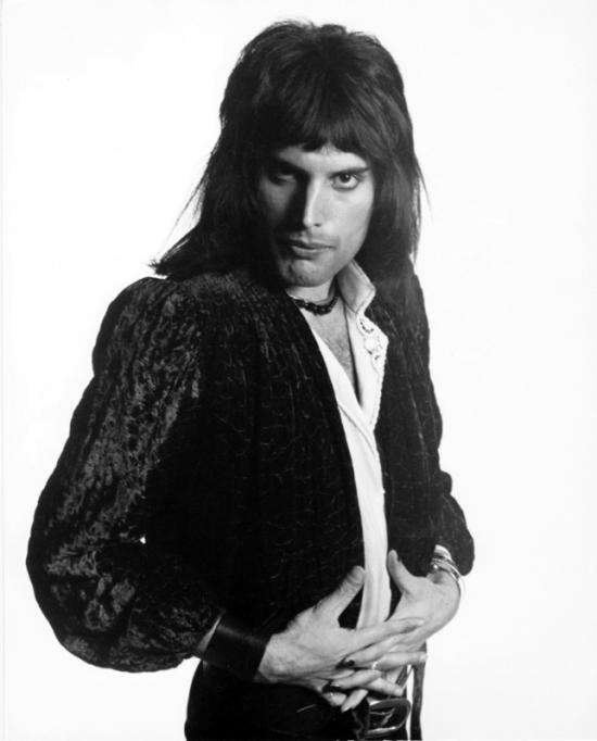 Freddie 0080