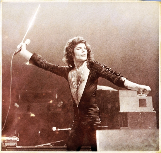 Freddie 0120
