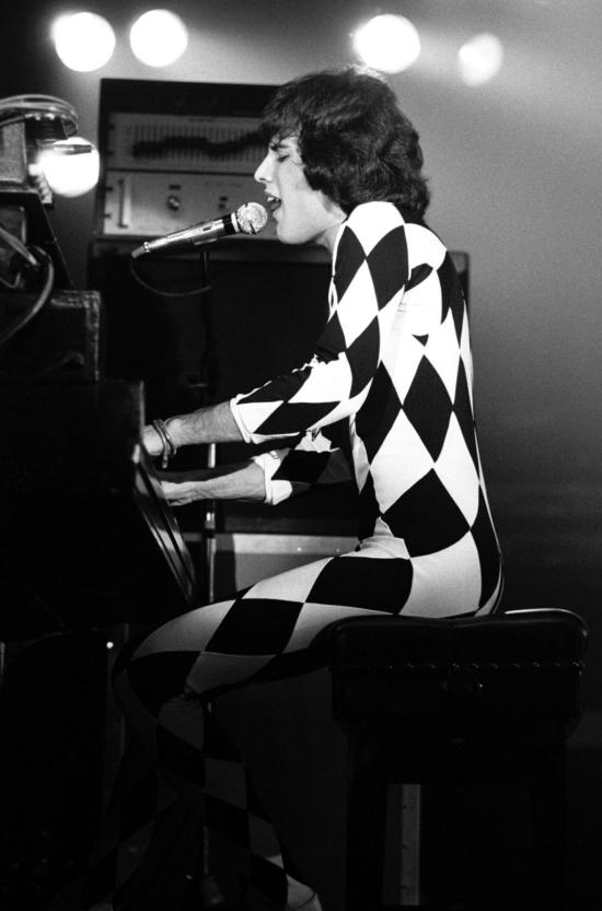 Freddie 088