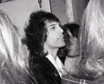 Freddie (1)
