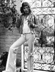 Freddie 1975
