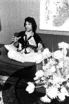 Freddie '77