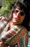 Freddie by Andrew Kent