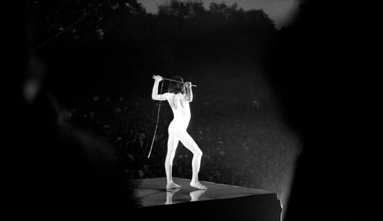 Freddie - Foto 3
