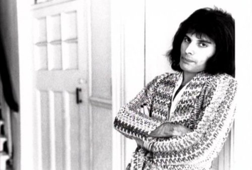 Freddie - Foto 50