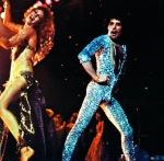 freddie-mercury-and-stasha-vlasuk-los-angeles-1977