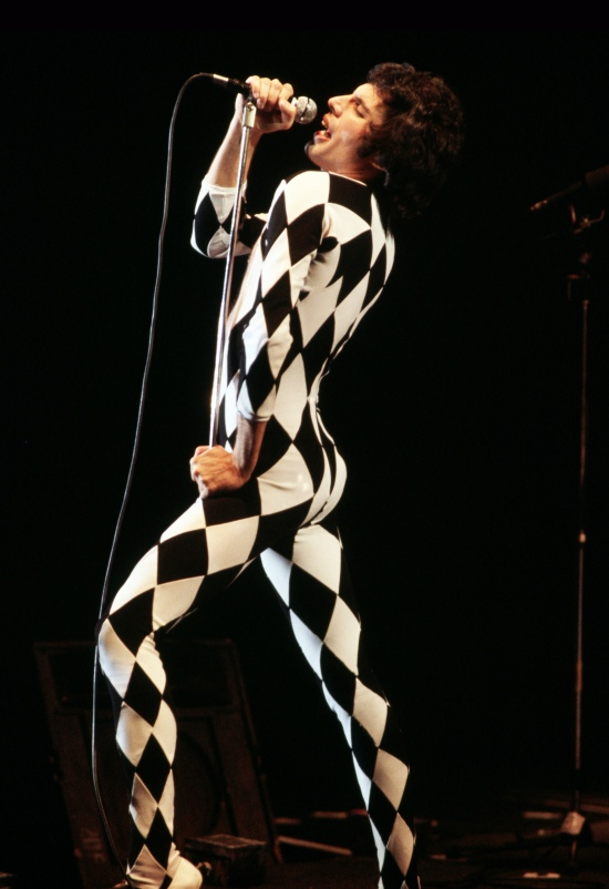 freddie-mercury-big-picture-002