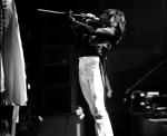 Freddie Mercury in 1974