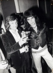 freddie-mercury-in-19742