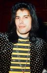 freddie-mercury-in-1976