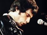 Freddie Mercury in 1979