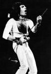 Freddie Mercury in 70's Picture 051