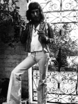 freddie-mercury-in-70s2