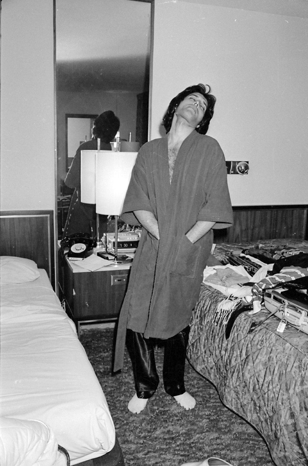 Freddie Mercury Bed 28 Images Freddie Mercury In A