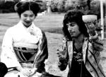 freddie-mercury-in-japan-1975-002