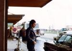 Freddie Mercury in Japan '79