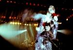 Brad Elterman Iconic Archive - File Photos
