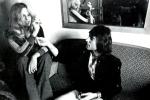 Freddie Mercury Photo 617