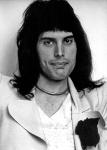 Freddie Mercury Picture 00478